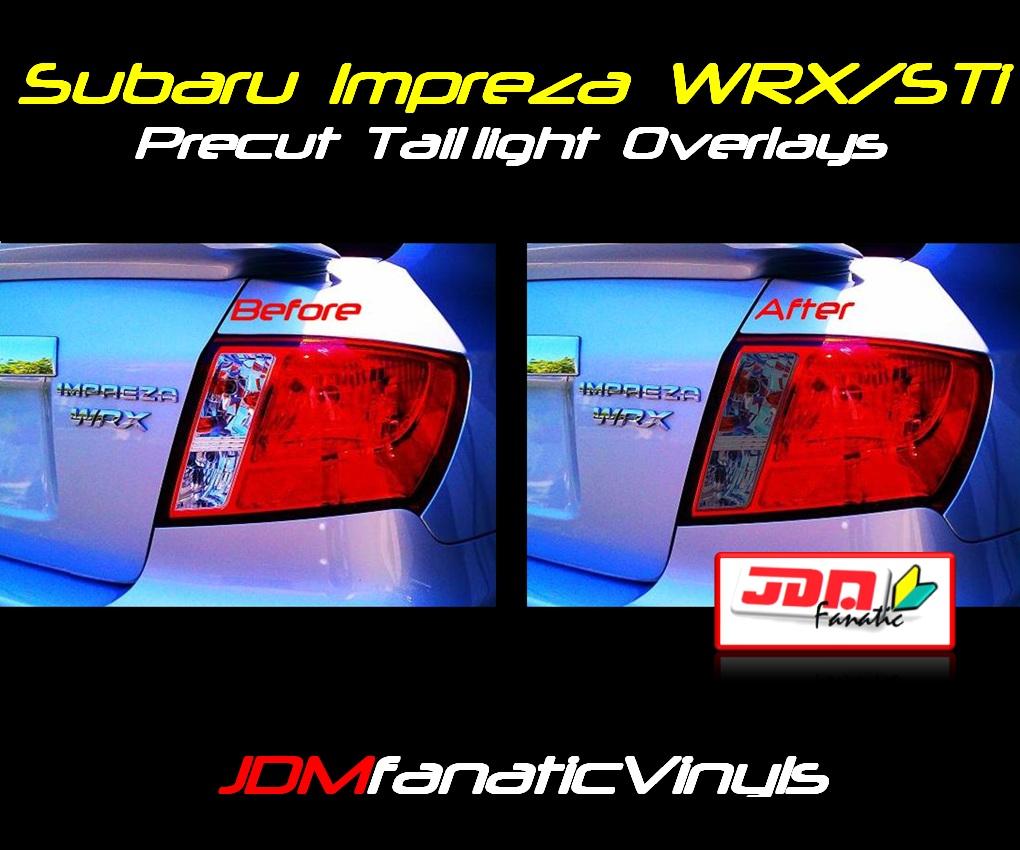 subaru-impreza-wrx-sti-smoked-reverse-and-blinker-08-12.jpg